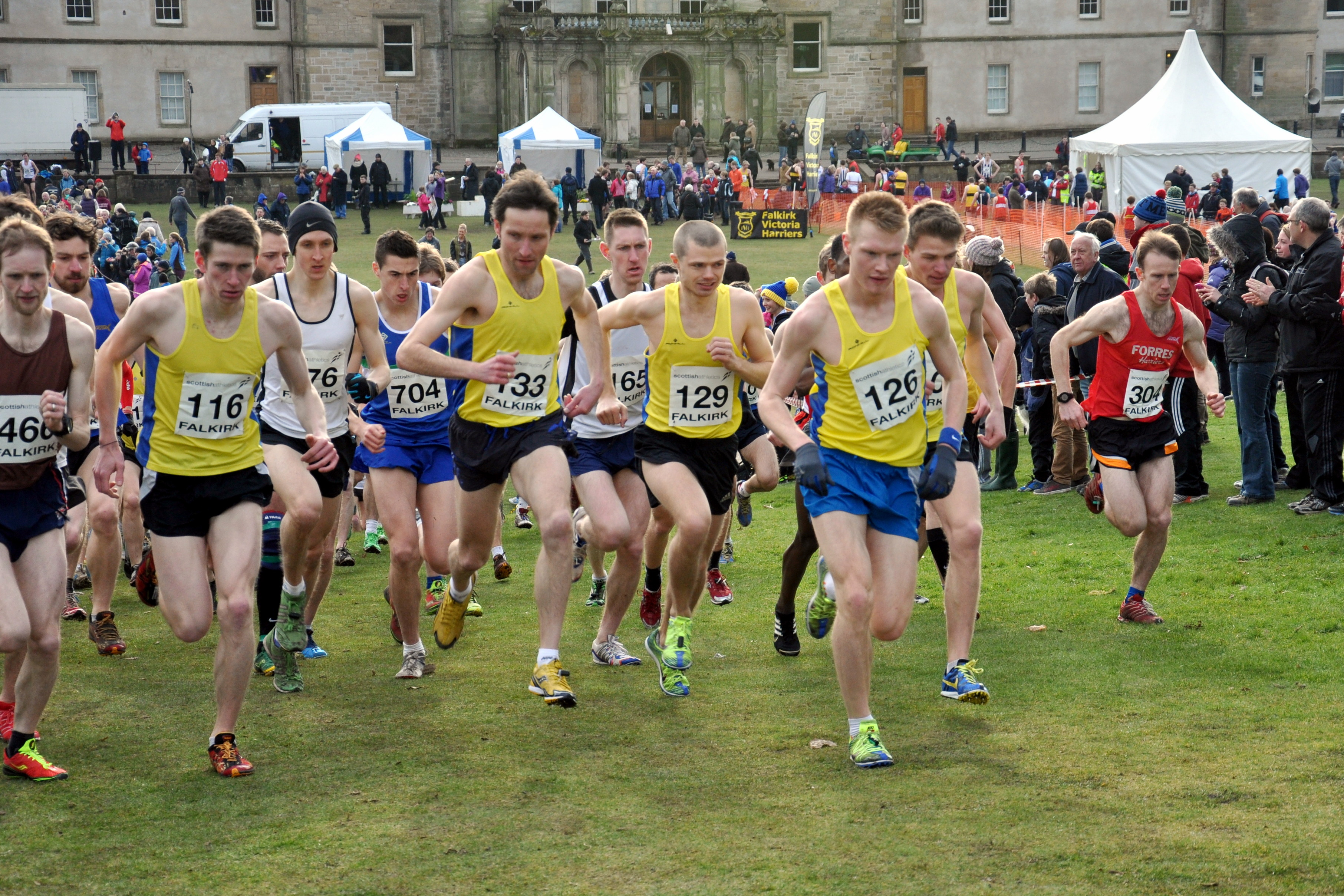 central-boys-to-fore-from-start