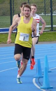 Dale in 1500m (2)