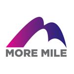 More Mile logo small