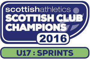 2016-u17-sprints