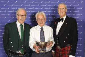 SAL Awards 2016 Oct 29th (C)Bobby Gavin/Scottish Athletics Byline must be used